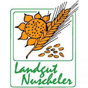 dressurtage-sponsor-nuscheler_squ