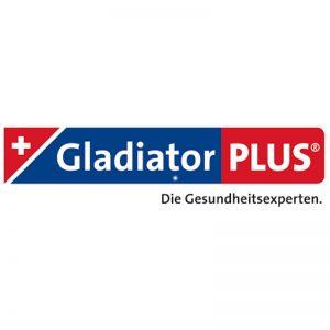 dressurtage-sponsor-gladiator_squ