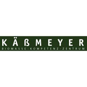 dressurtage-sponsor-kaessmeyer_squ